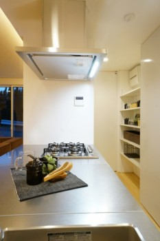 KITCHEN-2-400x600