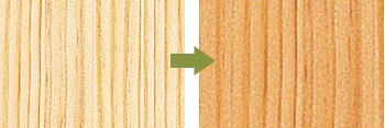 img_beautification01